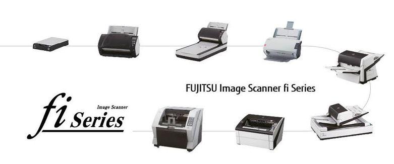 FujitsuFi